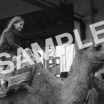 Girl-on-camel-Jan-1972