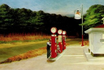 october-2019-edward-hopper