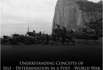 understanding-concepts-of-self-determination-in-post-world-war-europe