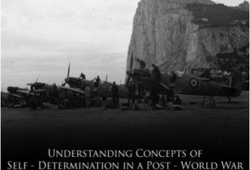 understanding-concepts-of-self-determination-in-post-world-war-europe
