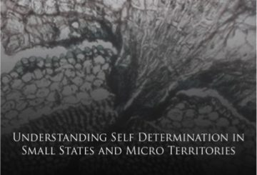 understanding-self-determination-in-small-states-and-micro-territories