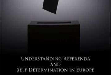 understanding-referenda-and-self-determination-in-europe