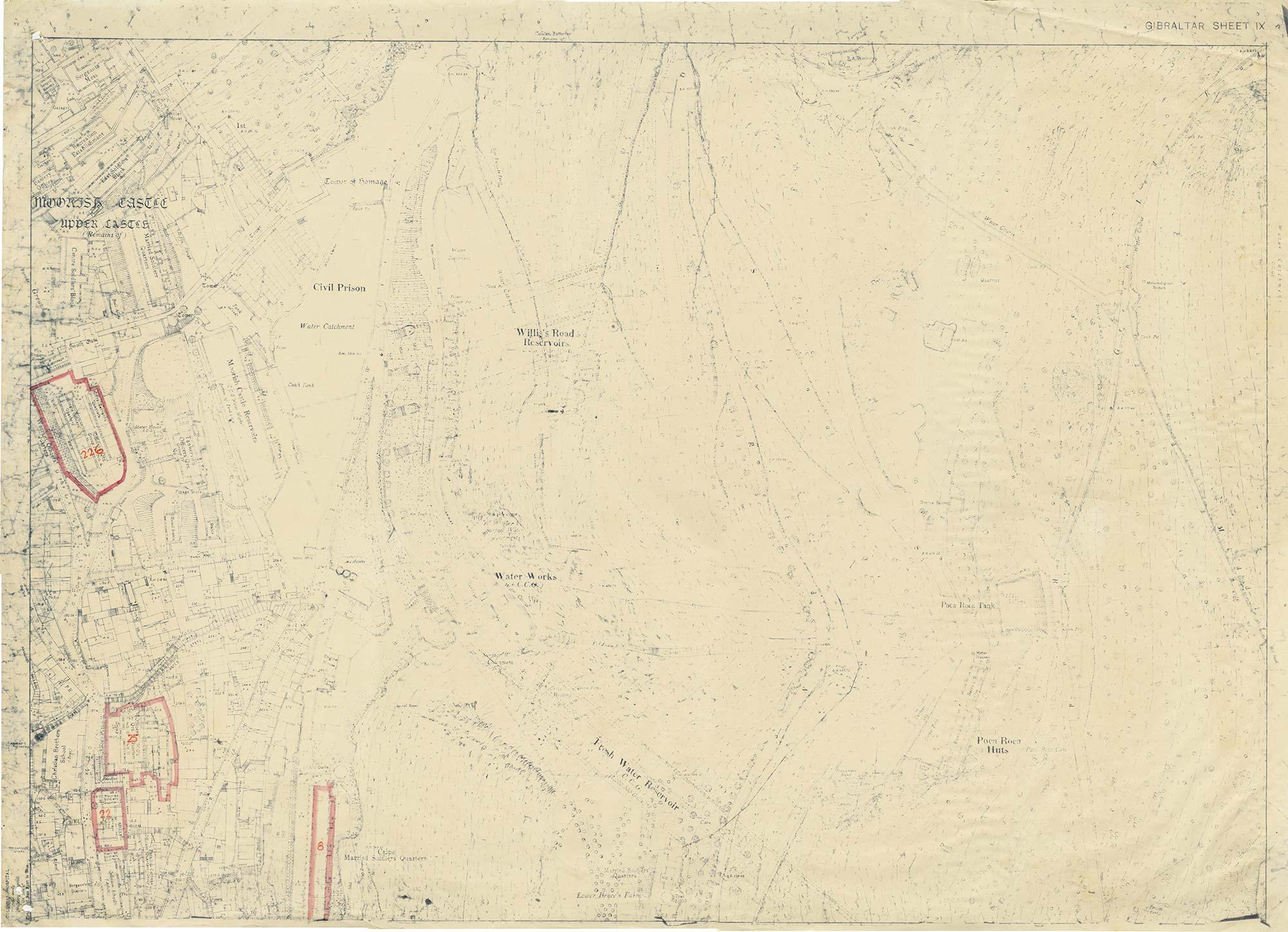 Map-12-OS-Sheet-09-Moorish-Castle
