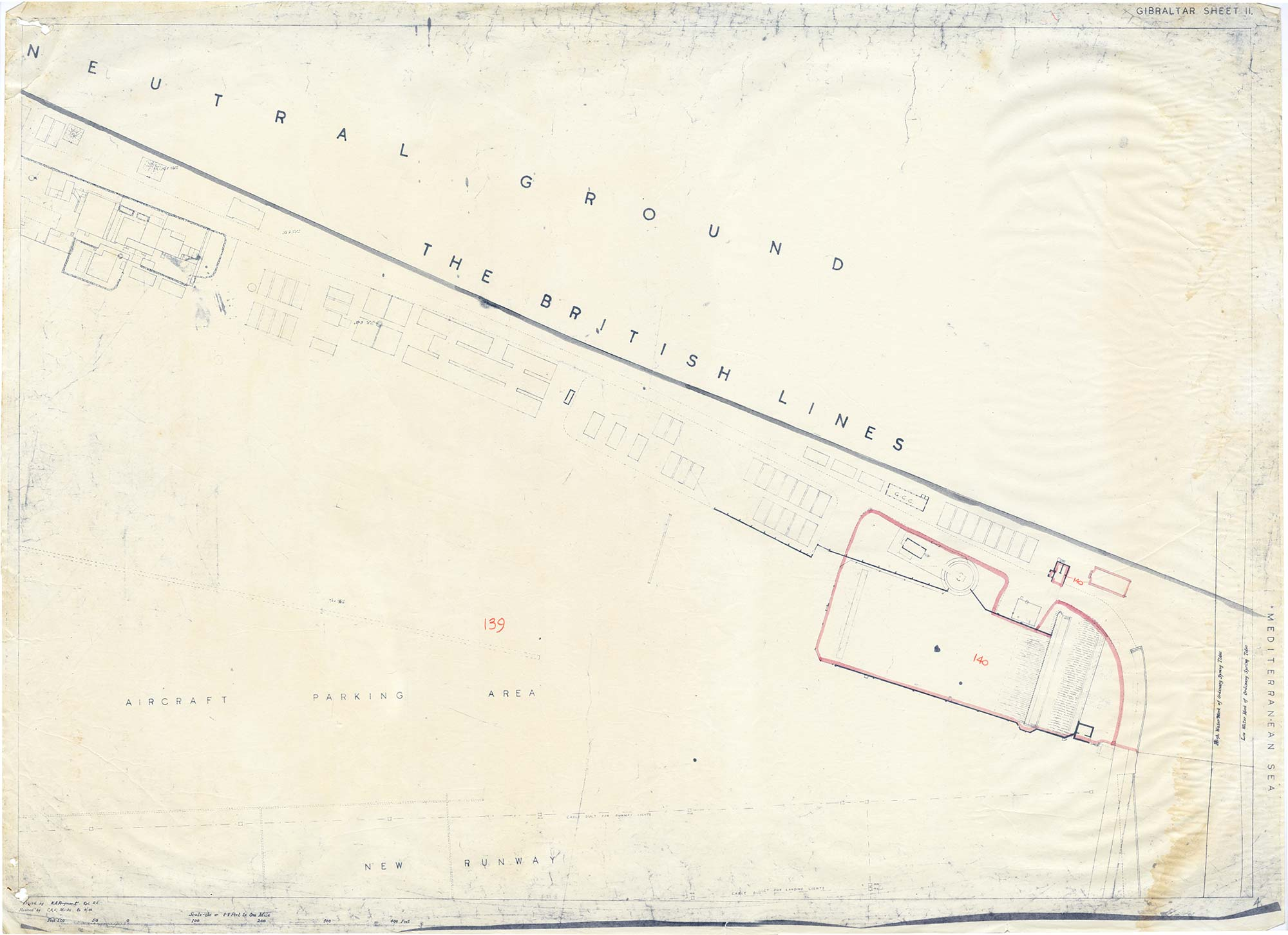 Map-16-OS-Sheet-2-Border-to-Eastern-Beach-1944