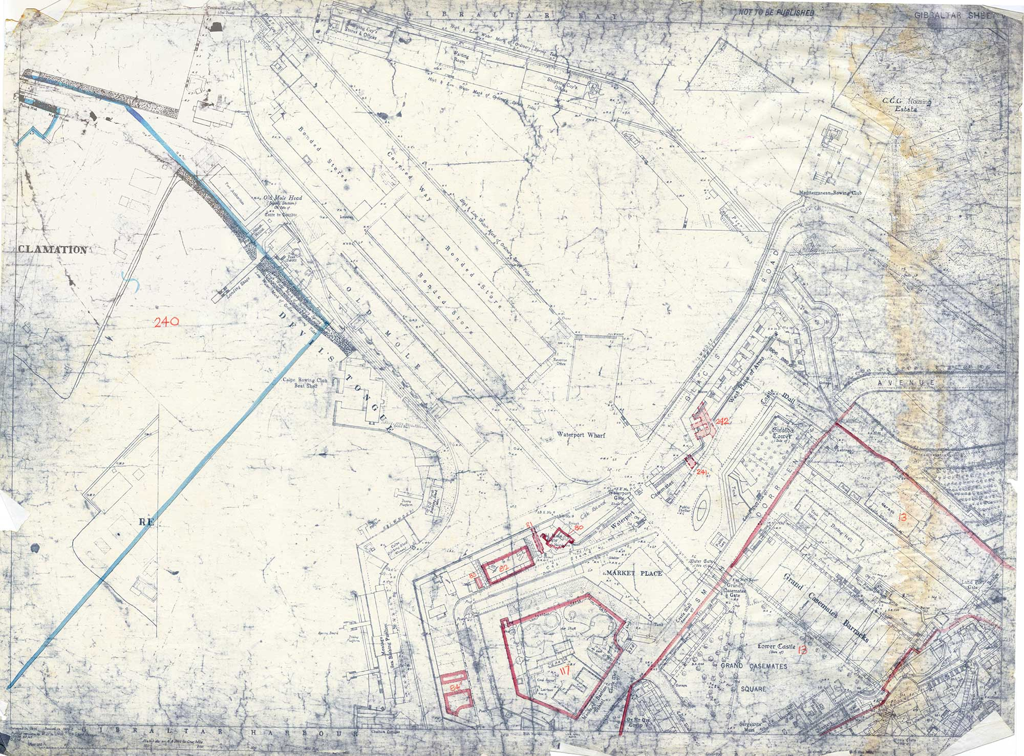 Map-38-OS-Sheet-5-Casemate-Square---Devils-tongue-1941