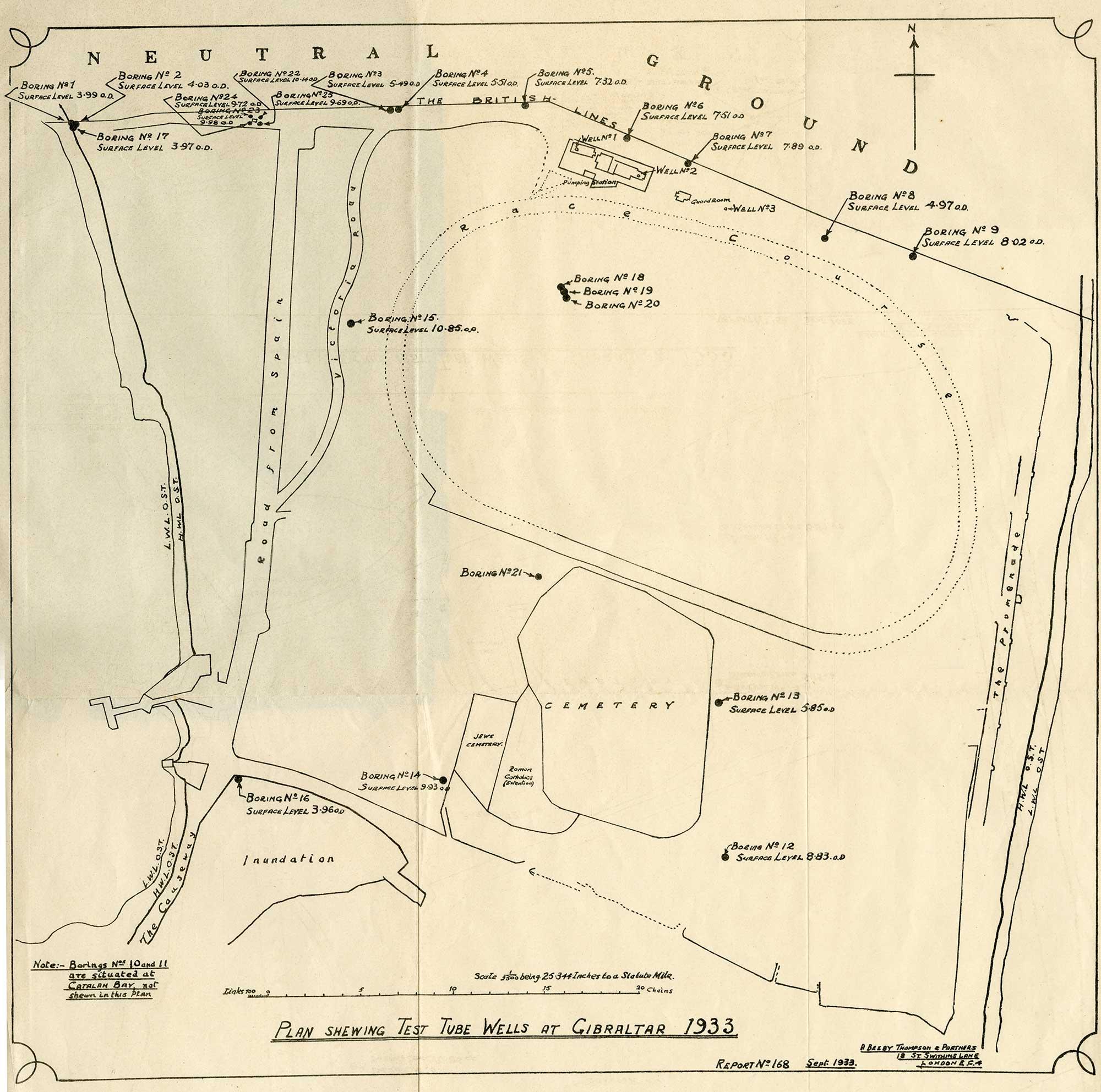 Map-47-test-tube-boring-holes-from-border-to-laguana-estate-