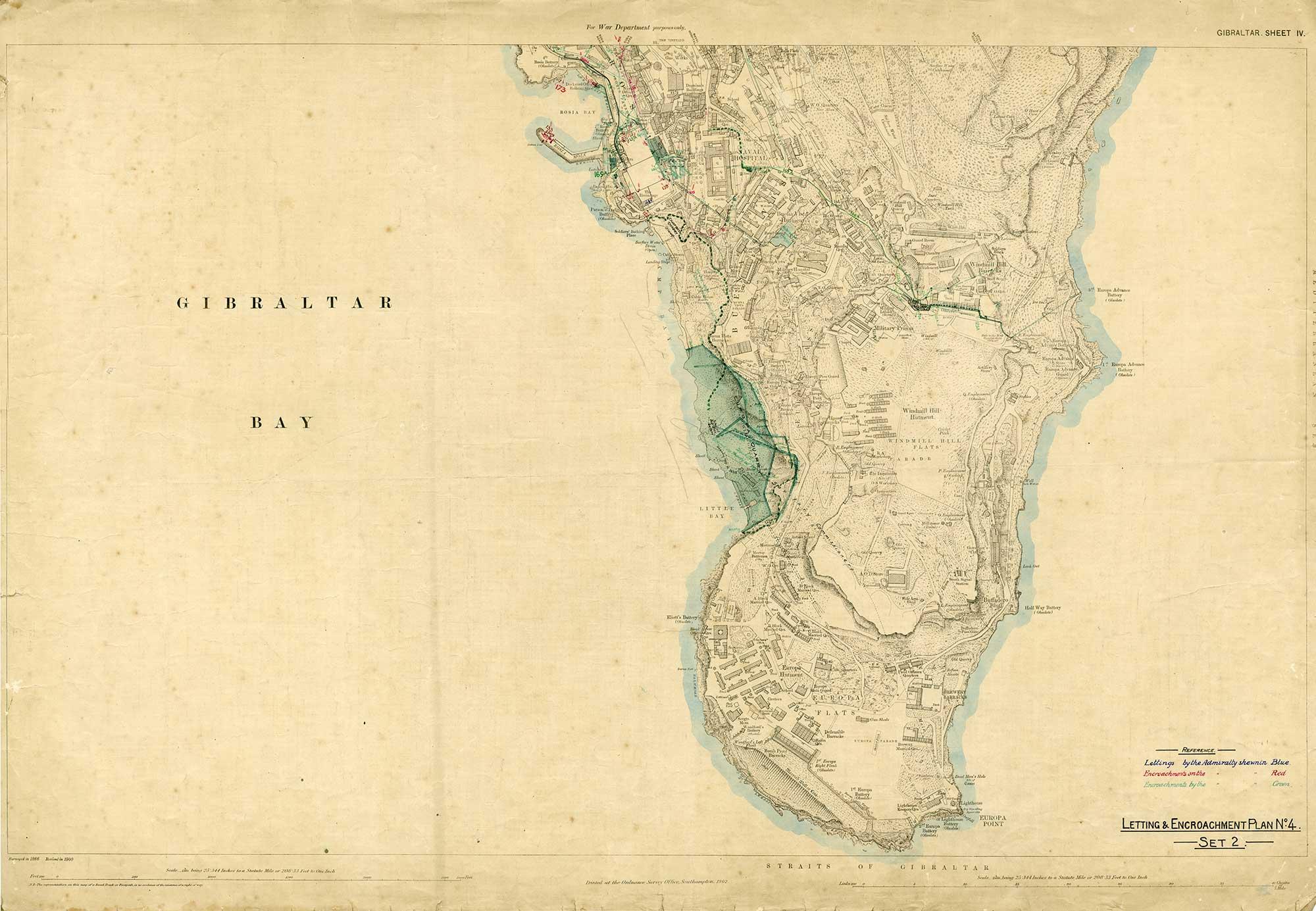 Map-49-OS-Sheet-6-Europa-Point-1900