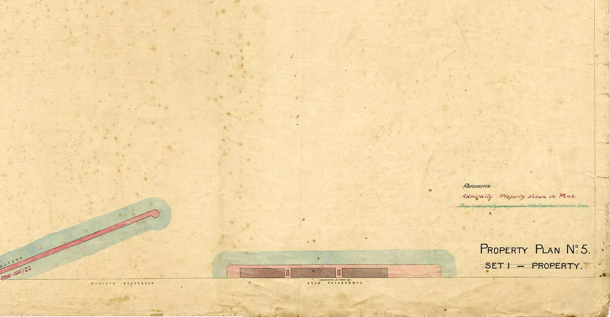Map-51-Property-plan-5-The-Cruise-Terminal