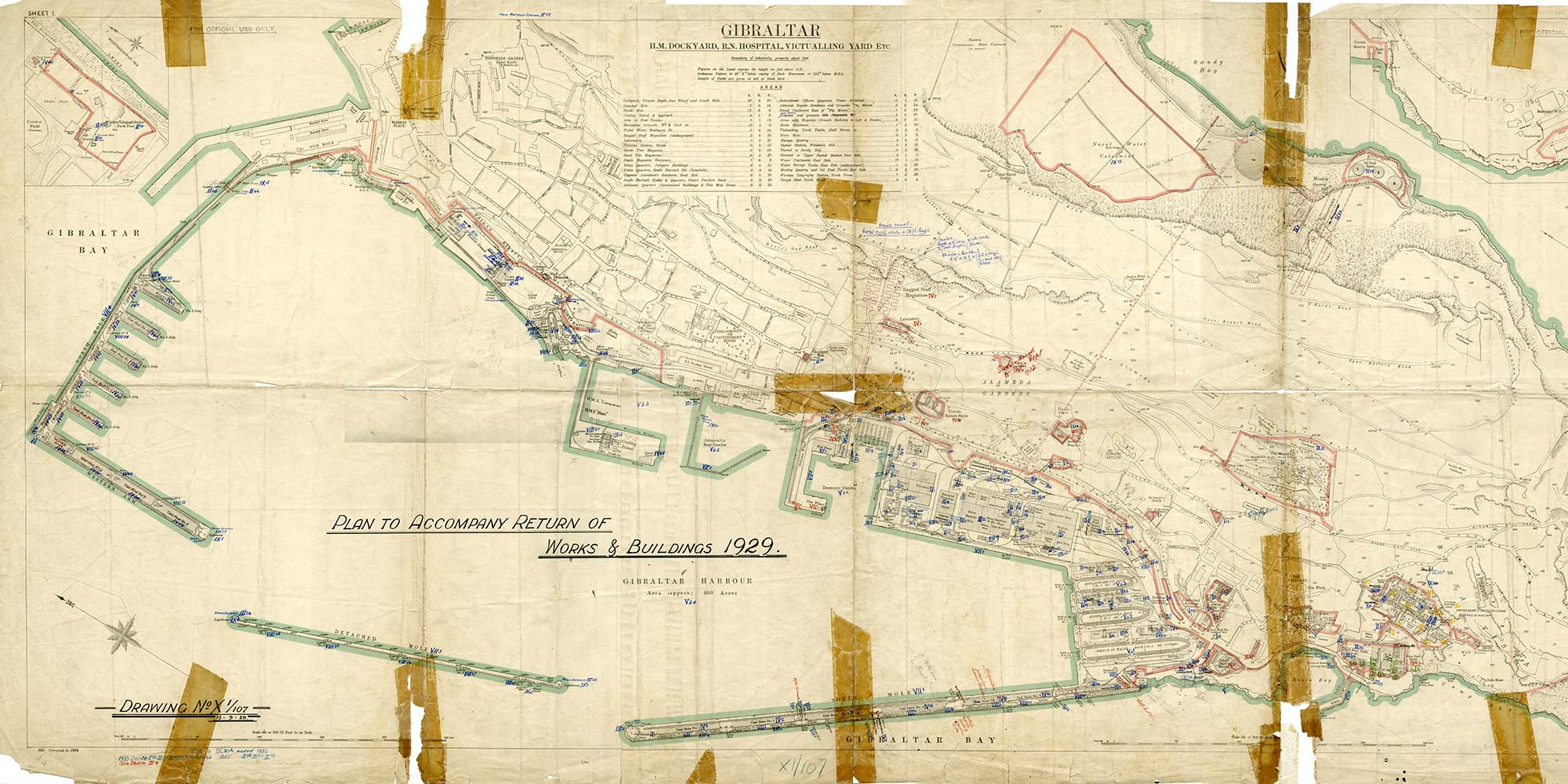 Map-8-Bay-of-Gibraltar-and-HMNB-1929