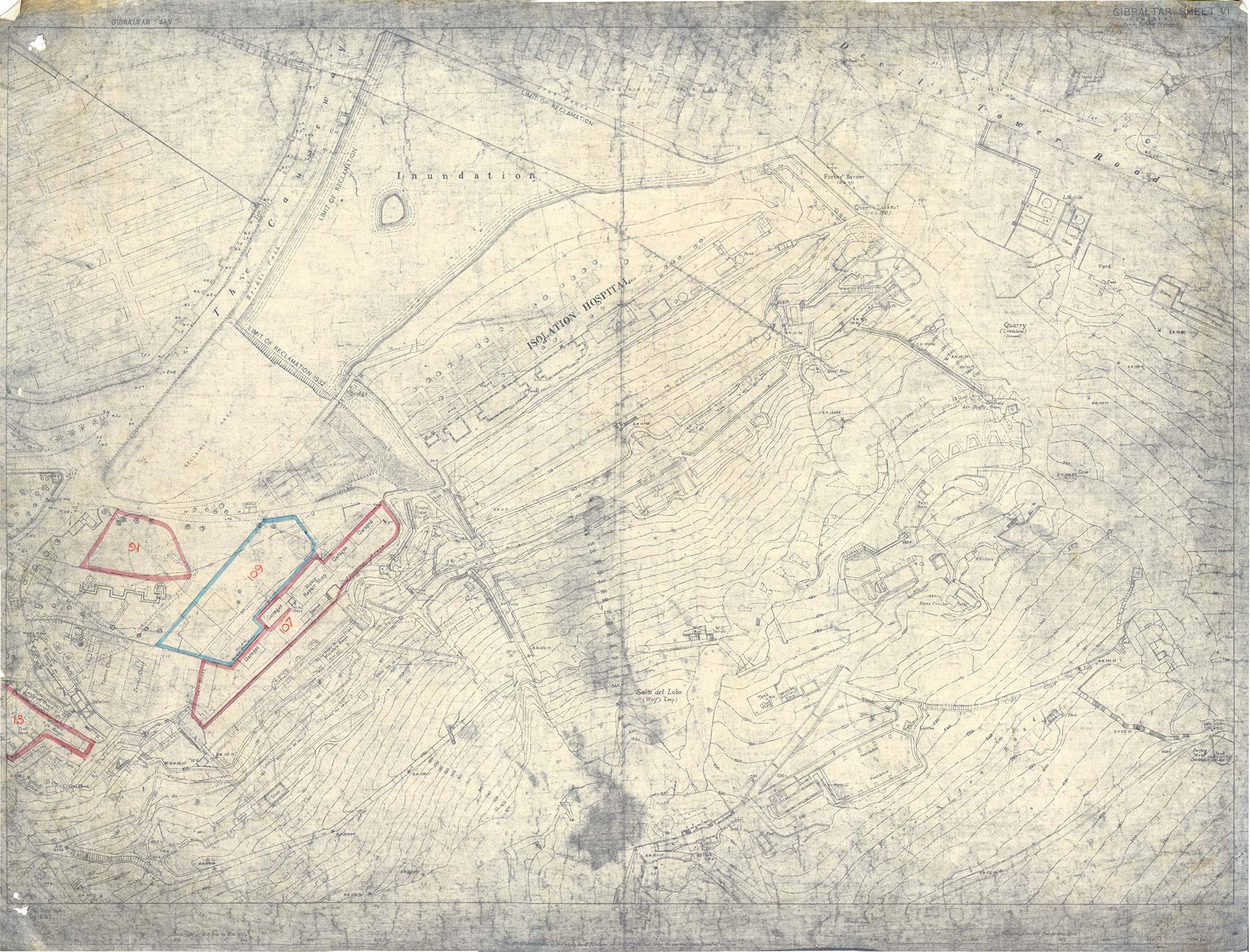 Map-9-Sheet-6-Laguna-Estate-and-DTC-Road-1940