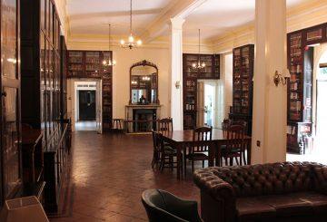 Garrison_Library_Gibraltar
